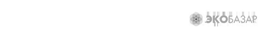 Развлекательные программы для торговых центров: Щука / 21 Век / Торговый квартал / Экобазар